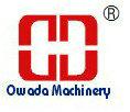 大和田塑胶机械实业有限公司