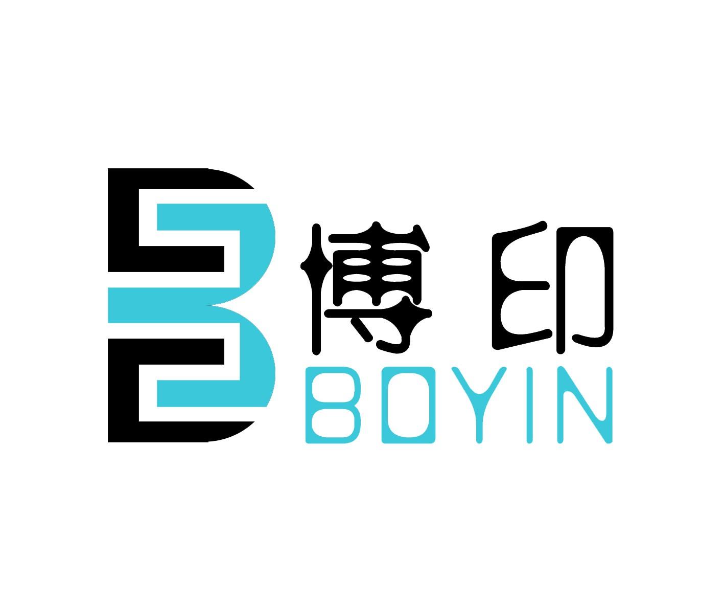 北京晟通博印科技有限公司