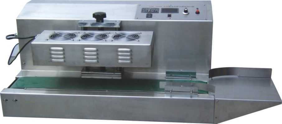 dl-1500桌-上型连续式电磁感应铝箔封口机-广州一搏