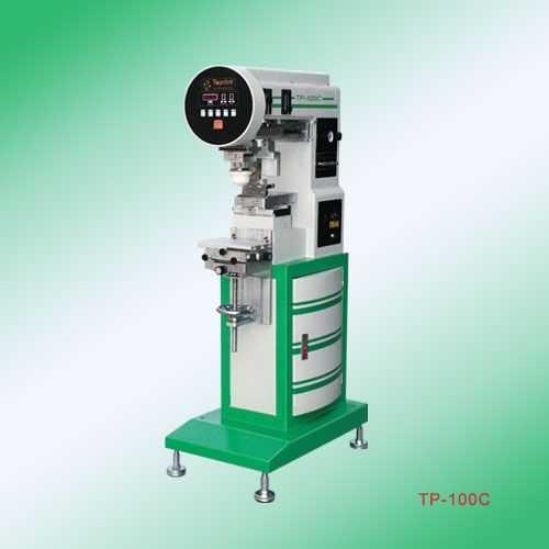 TP-100C-���紊�移印�C