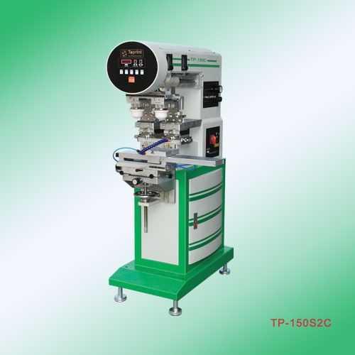 TP-150S2C-��幼笥掖┧箅p色移印�C
