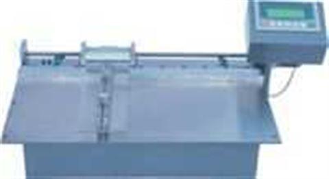 高精度電腦控制排版機