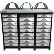 S-925-优易订钢脊热熔装订机