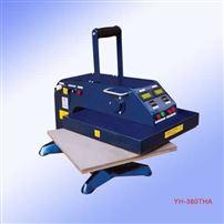 YH-380THA手动数控烫画机