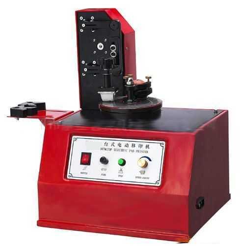 台式电动移印机厂家
