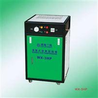 WX-3HP涡旋式空气压缩机