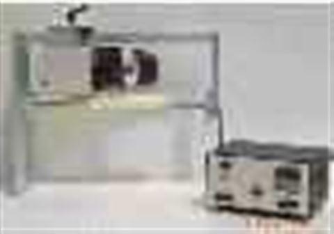马达式热打码机