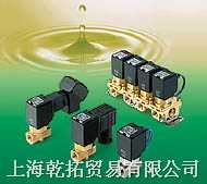 日本SMC油用电磁阀