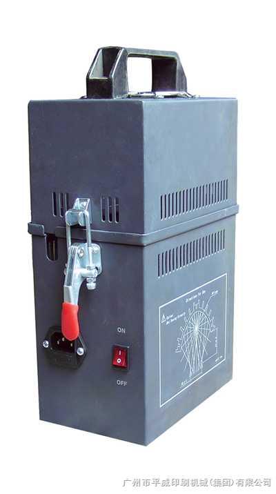 PW-250W--UV胶光固机