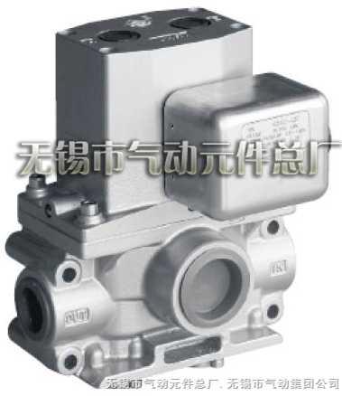 K23JSD-L15/T//K23JSD-L10/T//K23JSD-32//K23JSD-25-K23JSD�p�d�������虹�ㄥ������ ���″�姘��ㄥ��浠舵��d��