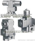K23JD-8//K23JD-25T//K23JD-20T//K23JD-15T//K23JD系列二位三通截止式电磁换向阀 无锡市气动元件总厂