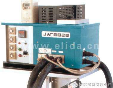 高效稳定热熔胶机/热熔胶涂布机/热熔胶涂胶机-依利达牌