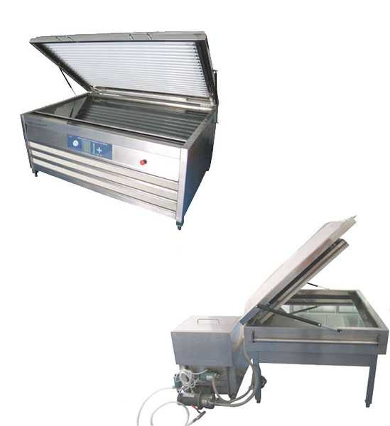 XYC1280-柔性版制版机,广州制版机,东莞制版机,深圳制版机