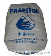 德国PK422/PK435/PK130造纸助留剂