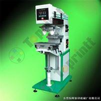 TP-200A气动单色移印机
