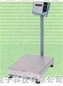 60公斤防水-电子台秤