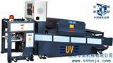 低紙臺低溫高速膠印UV固化機
