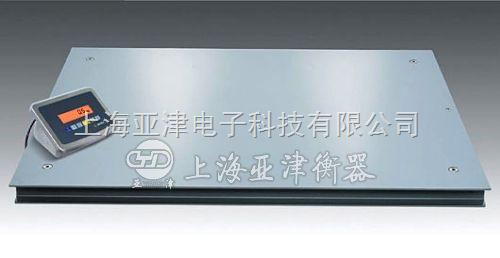 SCS-1m电子8T磅秤