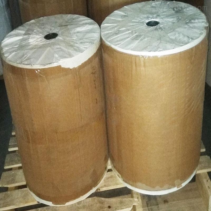 40克双面硅油纸