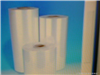PVC收缩膜,POF收缩膜,PE收缩膜