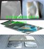 无锡高温铝箔袋、江阴真空袋、宜兴防静电铝箔袋