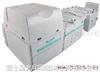 供应紫激光CTP直接制版机