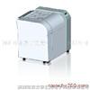 激光光绘机 SLEC-5168型