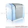 激光光绘机 SLEC-1288型