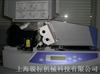 标牌印字机,标牌打印机,线缆挂牌打印机,M-300