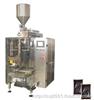 液体包装机|膏体包装机