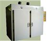 精密型熱風循環烤箱