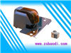 小叮噹XDD-880E 电动平脚订书机(装订机)(免换针)
