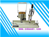 小叮��XDD-700 重量级 单孔加装订 钻孔机(打孔机)