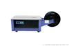 半自动低台打包机 纸箱打包机 半自动打包机(广州市天河区)→重质量|重服务-广州打包机