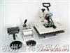 五合一多功能热转印机 HM03011001