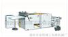 PHJ-650/800型PVC加�卣�平�M切�C
