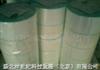 国产热敏纸不干胶标签