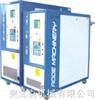 广州水温机