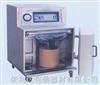 TW-650L 大袋真空包装机
