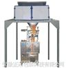 DXD110袋装茶叶包装机|茶叶称量包装机