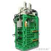 深圳液压打包机、重庆 液压打包机、服装打包机