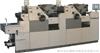 组合式电脑票据印刷机