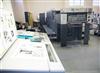 1998海德堡四开四色SM74-4HP印刷机