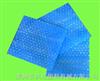 供应PE气泡垫生产线  PE气垫膜生产线  PE气泡膜生产线