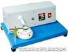 SM-5031熔点测试机