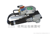 手提式塑带气动打包机|PET气动打包机|塑钢带气动打包机 ST-19