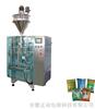粉料自动包装机 自动粉料计量包装机
