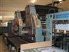 R804-6全張羅蘭印刷機