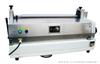 热熔胶水机