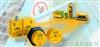 630806德國PILZ安全光柵詳細資料